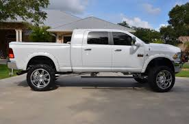 dodge ram mega cab dually for sale 2007 dodge ram 3500 mega cab for sale car autos gallery