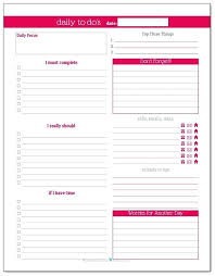 day planner template indesign printable daily planner template free daily schedule templates for