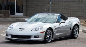 2010 zr1 corvette for sale for sale 2010 corvette zr1 xtreme motorsports