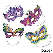 bulk masquerade masks mardi gras masquerade masks trading company