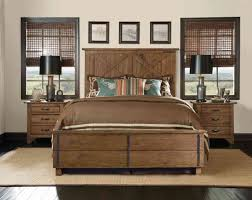 Bedroom Furniture Unique by Solid Wood Bedroom Furniture Furniture Design And Home
