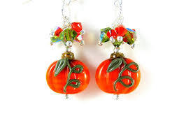 do you ear what i ear my handmade earrings addiction halloween