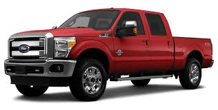 amazon com 2012 ford f 250 super duty reviews images and specs