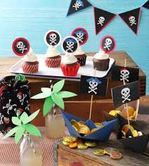 pirate theme party furniture view pirate theme party decorations home design great