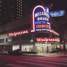 19 best walgreens images on pharmacy san antonio and