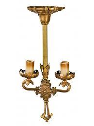 Antique Style Light Fixtures Antique Period Light Fixtures Lighting Products