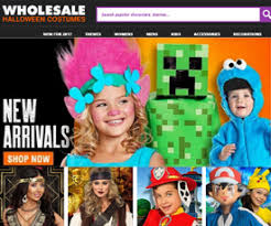 Halloween Costumes Discount Code 10 Wholesale Halloween Costumes Promo Codes Free Shipping