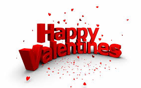 happy valentines day decoration wallpapers romantic shades at