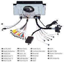 bmw 7 hid wiring diag rolls royce merlin engine diagram