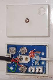virgin telephone socket wiring diagram with blueprint pics