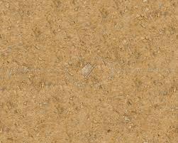 mud wall texture seamless 12907
