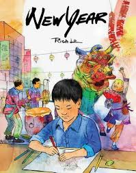 new year book for kids 54 best lunar new year children s books images on baby