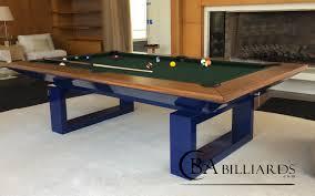 modern billiard table pool table felt kit