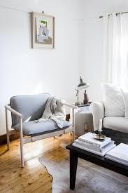Home Design Store Parnell An Australian Home Built For Fostering Creativity U2013 Design Sponge
