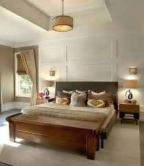 Best Bed Design Images On Pinterest Architecture Bedroom - Modern house bedroom designs
