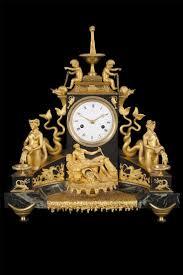 594 best clock images on pinterest antique clocks vintage