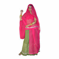rajputi dress rajputi dress manufacturer from jaipur
