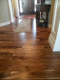 58 best acacia flooring images on flooring ideas
