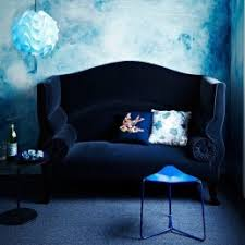 Indigo Home Decor Best Furniture Product And Room Designs Of April 2014 Digsdigs