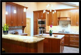 kitchen with vaulted ceilings ideas kitchen lighting vaulted ceiling kitchen home interior