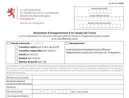 bureau des contributions directes luxembourg bureau impots luxembourg 100 images luxembourg 5 administration
