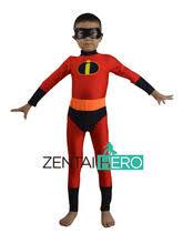Kids Superhero Halloween Costumes Compare Prices Kids Superhero Costumes Shopping Buy
