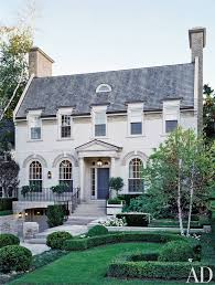 Home Exteriors 83 Best Home Exteriors Images On Pinterest Home Exteriors