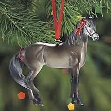 breyer christmas and other holiday themed items u2013 triple mountain