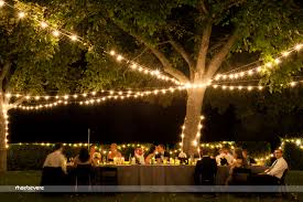 outdoor wedding reception archives u2013 blog title rhee views