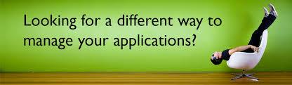 e me video recruitment services video resume technology video
