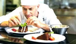 cours de cuisine dunkerque cours cuisine dunkerque cours cuisine dunkerque cours de cuisine a