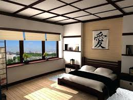 japanese style home interior design japanese style home interior design joze co