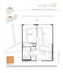 fifth on the park condos maziar moini broker home leader realty inc