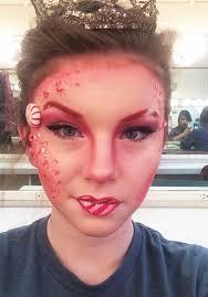 stage makeup classes 30 best makeup portfolio 2015 2016 images on makeup