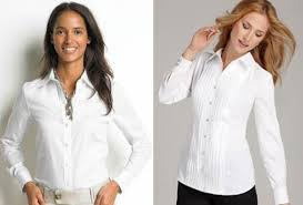 womens no iron blouses no iron blouses 22361631 the womens trendy fashion styles