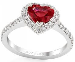 valentines gifts stunning gift ideas for s day
