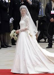 Wedding Dress Quotes Wedding Dress Designer Quotes Wedding Gown Dresses