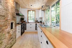 home basics and design mitcham majestic ivory polished maxfl1541 bathroom tiles pinterest