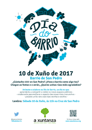 resume professional writers rpw reviews of bioidentical pellet 10 de xuño dia do barrio a xuntanza