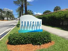 surfside real estate and homes for sale miami beach real estate