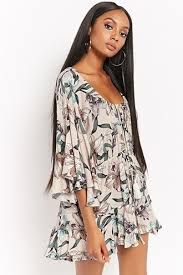 forever 21 rompers and jumpsuits s rompers jumpsuits florals prints forever21