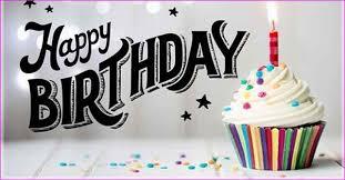 send a free birthday card u2013 gangcraft net
