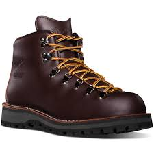 danner mountain light amazon danner mountain light brown