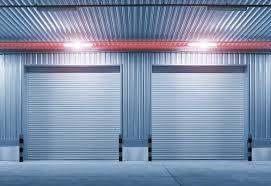 Garage Door Blinds by Garage Doors Coney Garage Door Conway Little Rock Repair