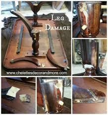 Upholstery Everett Wa Dining Room Table Repair Lebron2323com