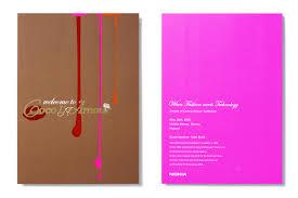 graphic design agency london grain creative