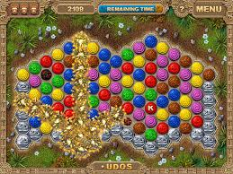 Aquascapes Game Play Online Azteca U003e Ipad Iphone Android Mac U0026 Pc Game Big Fish
