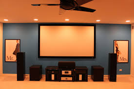 napravit u0027s home theater gallery new napravit theater 33 photos