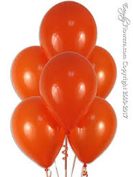 balloon delivery orange county ca balloons for delivery by everyday flowers