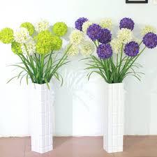 Flower Arrangements Home Decor Decorations Home Flower Decoration Delhi Home Flower Decor Bold